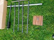 Brunnen-Bohrer Komplett-Set