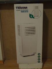 Klimagerät Tristar AC-5529 9 000