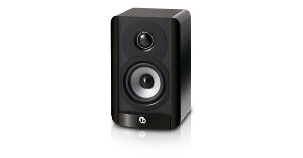Boston Acoustics A-Series 2 Rear-Speaker
