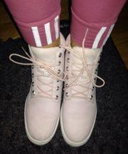Timberland Damen Sneakers