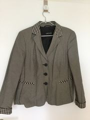 Betty Barclay Blazer Gr 40