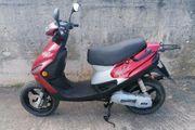 Motorroller Roller 50ccm Macal 65