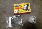 Nintendo 2DS Spiele Pokemon Sammelkarten