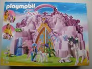 Playmobil 6179 Fairies