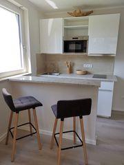 Achtung Berufspendler Möbliertes Apartment in