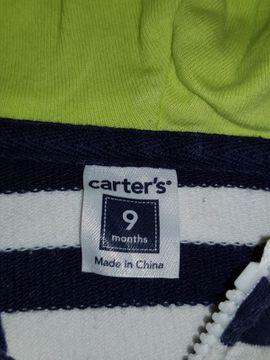 Bild 4 - 1 Sweatjacke Carter s 9 - Heidelberg Pfaffengrund