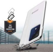 vau Hülle passend für Samsung