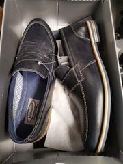 Mercedes Benz Herren Schuhe Grösse