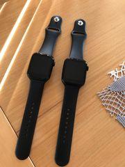 X Watch Uhr