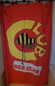 Janosch Tigerenten Club Bettwäsche 135