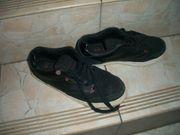 Herren Zoo york Schuhe