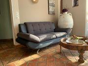 Lieferung möglich Couch und passender