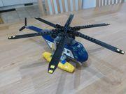 Lego - Flugzeuge