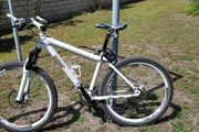 Hardtail Bike 26 Zoll
