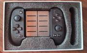 Saitake Game Controller STK-7007F1 Pubg