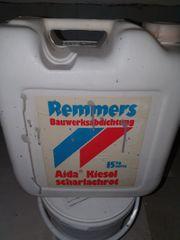 Remmers Kiesol scharlachrot 6 5