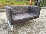 Sofa Knopparp