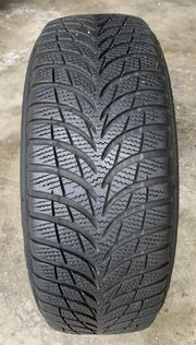 Goodyear Ultra Grip 7 185