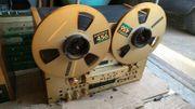 Pioneer rt-909 Tonbandgerät vintage