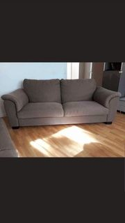 Sofa von IKEA 3 Sitzer