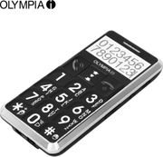 Olympia Viva Senioren Handy