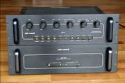 Audio Research Tube Preamp SP-11