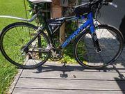 Giant Speedbike Fitnessrad Pendlerrad