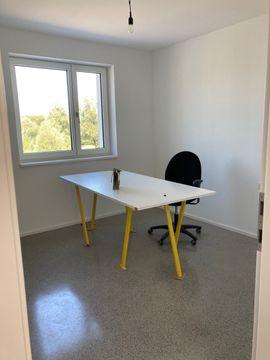 Büros, Gewerbeflächen - Büro Büroraum Praxis