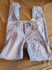 Tally Weijl Jeans super Skinny
