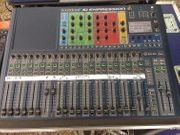 Soundcraft SI Expression 2 im