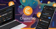 CryptoTab
