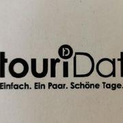 Reisegutschein von TouriDat für 6