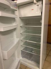 Neff Einbaukühlschrank mit Gefrierfach - gebraucht