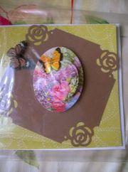 Glückwunschkarten Ostern Geburt Geburtstag