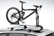 Audi Dachträger Fahrrad