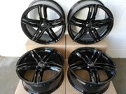 20 Zoll Wheelworld WH11 Felgen