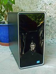 Gaming PC Dell i5-3330 GTX650
