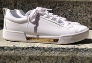 Tommy Hilfiger Damen Sneaker Gr