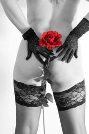 LAURA VALENTINO - ECHT HEISS - THE