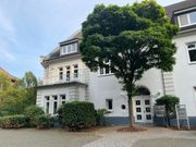 Hochwertiges Büro ALL-IN Miete Köln