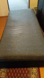 Schlaf Sitzgarnituren Sofa