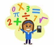 Mathe Nachhilfe vom Ingenieur für