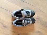 Gaerne MTB Schuhe Vibram Größe