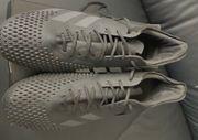 Adidas Predator 20 2 FG