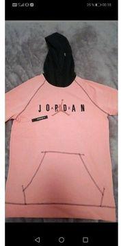 Jordan Pullover L Neu