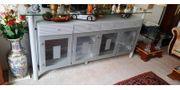 Sideboard Komode Preis Reduziert