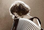 Folk-Akkordeon - Unterricht für Erwachsene in