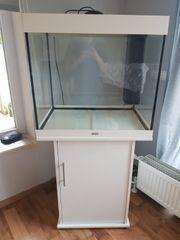 Aquarium 200 Liter Juwel