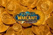 WoW World of Warcraft Classic