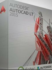 Autodesk Autocad LT 2017 32